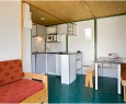 Location Chalet 2 chambres