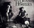 dennishoopers