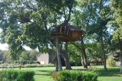 cabane (1)