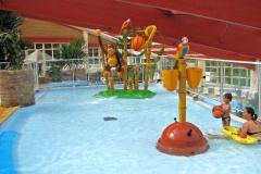 parc aqua (8)