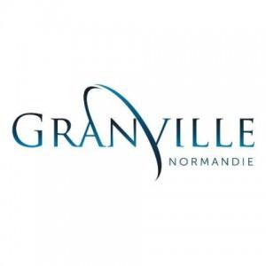Nouveau-logo-granville-normandie-manche-300x300