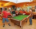 Bar du camping