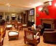 Bar ambiance pub