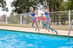 piscine exterieure (2)
