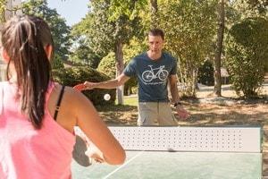 Equipements et loisirs