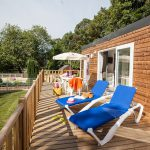 Cottage VIP Normandie