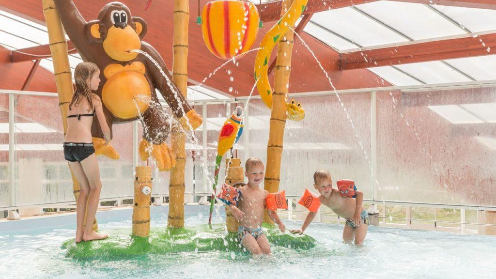 pataugeoire piscine camping lez eaux (1)