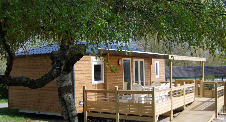 Cottage Famili baby 34m² - Cottage-famili01