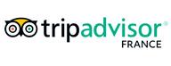 logo tripadvisor site avis clients