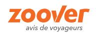 logo zoover site d'avis clients