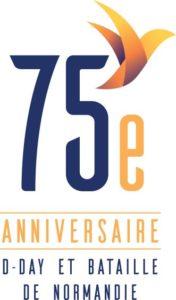 75ème anniversaire du débarquement en Normandie 2019