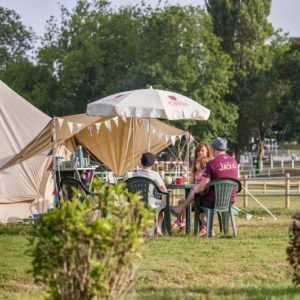 Emplacement-Premium-camping-luxe-5-etoiles
