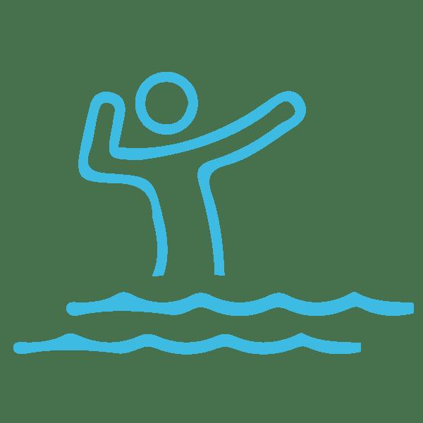 icone aquagym