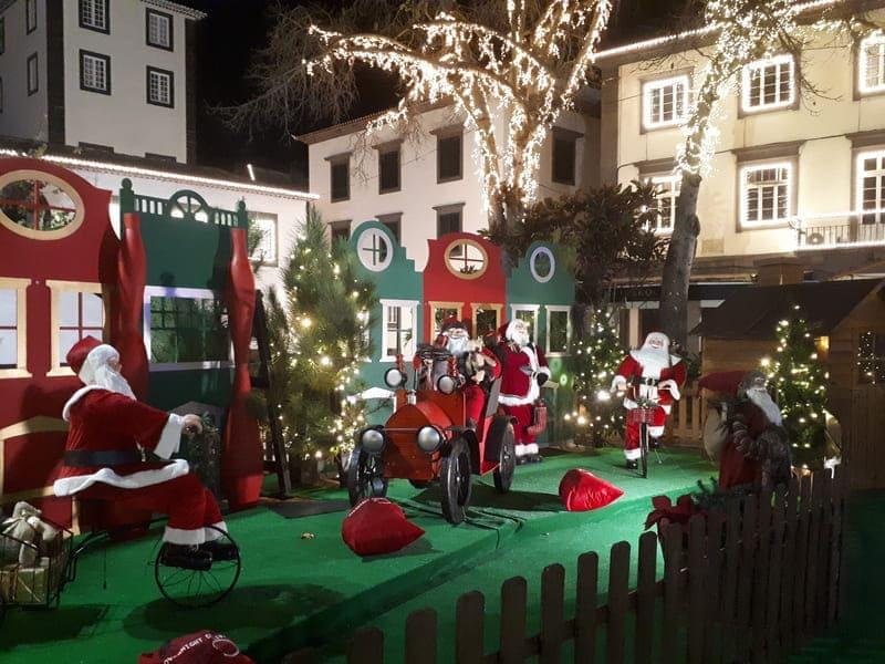 Noël : Traditions et idée cadeau originale pour toute la famille