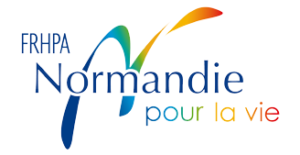 FRHPA campings de Normandie